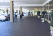commercial-concrete-las-vegas-1