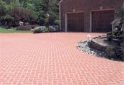 concrete driveway las vegas