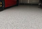 garage flooring las vegas