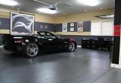 garage floor coatings Las Vegas