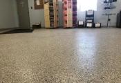 interior flooring Las Vegas