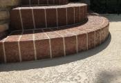 patio designs las vegas