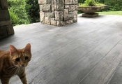 patio resurfacing las vegas