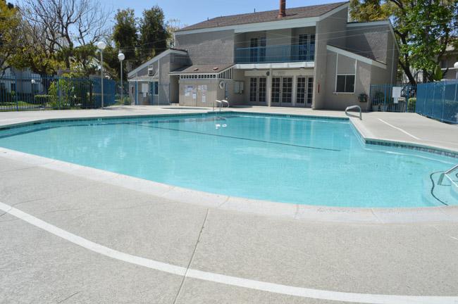 pool deck resurfacing las vegas