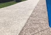concrete overlays las vegas