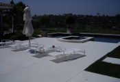 concrete-pool-deck-las-vegas-1