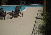 concrete-pool-deck-las-vegas-2