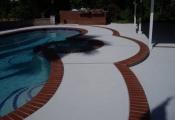 concrete-pool-deck-las-vegas-3