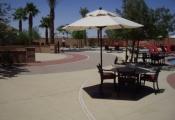 concrete-pool-deck-las-vegas-4