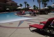 concrete-pool-deck-las-vegas
