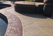 concrete pool deck resurfacing las vegas