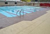cool-pool-deck