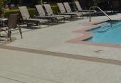 overlay-pool-deck