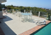 pool-deck-coating