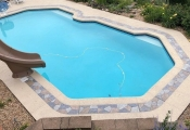 pool deck refinishing las vegas
