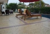 refinish-pool-deck