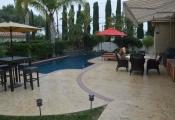 repair-pool-deck