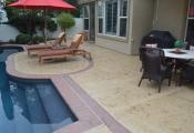 reseal-pool-deck
