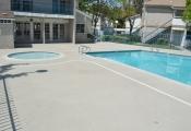 resurface-pool-decks