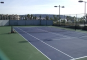sports-court-refinishing-las-vegas-1