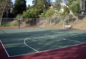 sports-court-refinishing-las-vegas-2