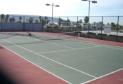 sports-court-refinishing-las-vegas-3
