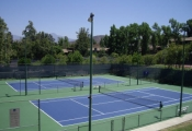 sports-court-refinishing-las-vegas-5