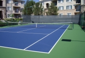 sports-court-refinishing-las-vegas-6