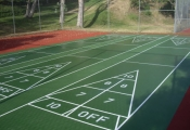 sports-court-refinishing-las-vegas