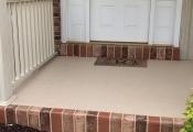 concrete resurfacing las vegas