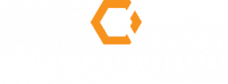 Concrete Resurfacing Las Vegas