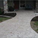 decorative concrete las vegas