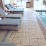 pool deck resurfacing henderson
