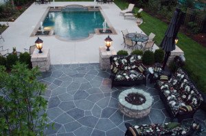 north-las-vegas-pool-deck-coating-services