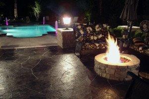sunrise-manor-nevada-pool-deck-options