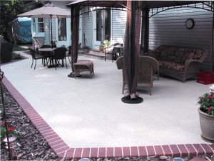 1.7-concrete-patio-St.-Louis