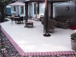 1.7-concrete-patio-St.-Louis