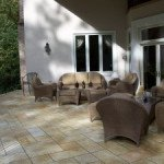 concrete patio resurfacing las vegas