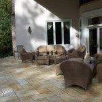 concrete patio resurfacing las vegas