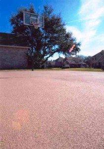 Driveway Flooring Options