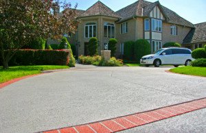 Winchester, NV Acrylic Cement Coatings for Pavers