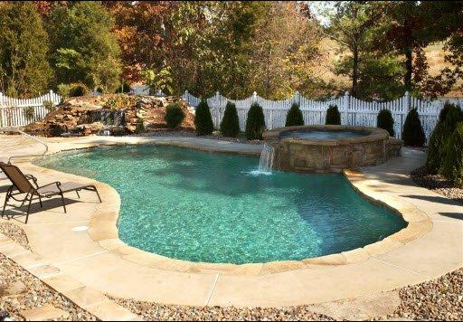 pool deck resurfacing henderson