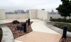Enterprise, NV Concrete Resurfacing