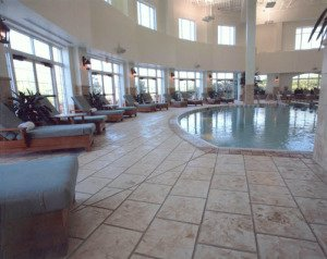 North Las Vegas, NV Concrete Floor Resurfacing