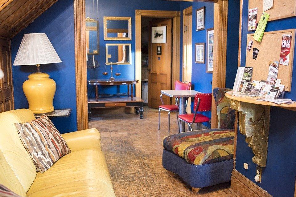 technocolor home furniture
