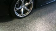 Quality Garage Flooring Options in Las Vegas